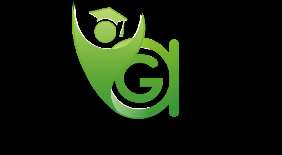Gannet Academy